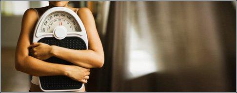 gevolgen anorexia op lange termijn